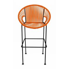 Marcella Stool, indo