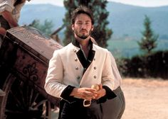 keanu reeves much ado about nothing - Pesquisa Google