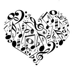 #día europea de la #música #disegniperbambini