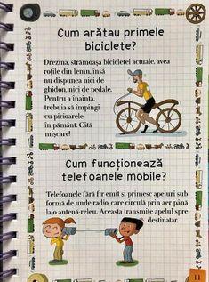 Romanian Language, Baby Education, Educational Activities, Kids And Parenting, Childhood, Teacher, School, Children, Languages