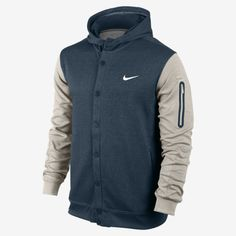 Nike Sport Men's Golf Hoodie I want this. Nike Outfits, Cool Outfits, Golf Fashion, Mens Fashion, Latest Fashion, Golf Hoodie, Nike Clothes Mens, Mens Golf Outfit, Sport Man