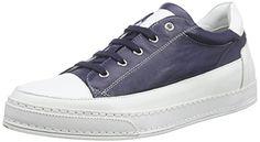 Candice Cooper jim.cotton Herren Sneakers - http://on-line-kaufen.de/candice-cooper/candice-cooper-jim-cotton-herren-sneakers