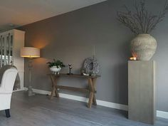 Paint Colors, Entryway Tables, Sweet Home, Living Room, House, Inspiration, Furniture, Home Decor, Google