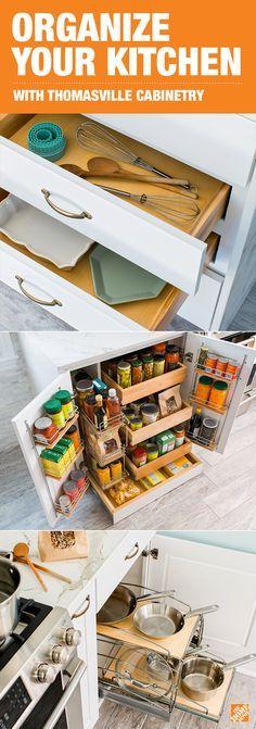 1000 images about organization on pinterest linen closets