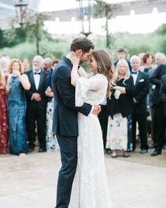 Lucifer star Tom Ellis is officially a married man, after tying the knot with screenwriter Meaghan Oppenheimer in a woodland ceremony in Santa Ynez, California on Sunday. Tom Ellis Instagram, Preston, Toms, Tom Ellis Lucifer, Supergirl And Flash, New Wife, Married Men, Morning Star, Lace Dress With Sleeves
