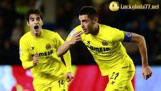 Prediksi Akurat Villarreal vs Ponferradina