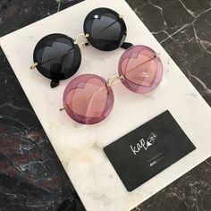 """706 Beğenme, 5 Yorum - Instagram'da Güneş Gözlüğü Gözlük Aksesuar (@kapincom): """"Retro Güneş Gözlüğü 80 TL - Ücretsiz Kargo Stok Kodu : MRG1 www.kap-in.com 'da satışta. Kredi…"""""""