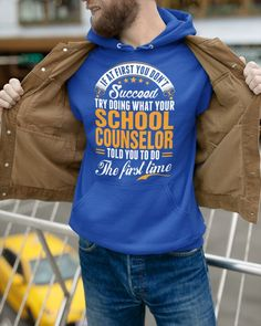 Succeed School Counselor The First Time - Royal Blue to school, nametag for school, back to school tablescape #backtoschoolpromos #BackToSchoolEssentials #backtoschoolwigs, dried orange slices, yule decorations, scandinavian christmas Back To School Highschool, Back To School Night, High School, Back To School Activities, School Ideas, Back To School Essentials, Yule Decorations, School Counselor, Orange Slices