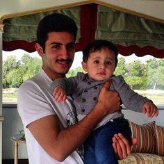 محمد بن سلطان خليفة آل نهيان @mohammedbinsultan_pics Instagram photos | Webstagram