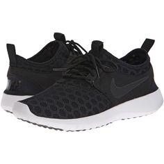 388ea15ac01b Nike Juvenate Women s Shoes Black White Black   B - Medium