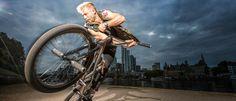 BERLIN_BICYCLE_WEEK_Im_März_feiert_die_Hauptstadt_das_Fahrrad_als_Lifestyle_2016_header