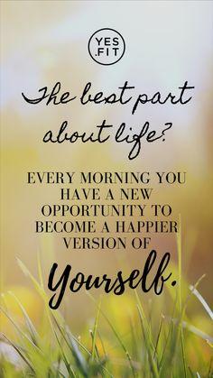 Good Morning Prayer, Morning Blessings, Good Morning Messages, Good Morning Greetings, Good Morning Wishes, Gd Morning, Good Morning Inspirational Quotes, Inspirational Prayers, Uplifting Quotes