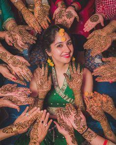 Mehendi Klicks Brides Must have on M . Mehendi Klicks Brides Must have on Mehendi Fotografie Mehendi Photography, Indian Wedding Couple Photography, Wedding Couple Photos, Indian Wedding Photos, Bride Photography, Indian Photography, Indian Weddings, Wedding Couples, Wedding Pictures