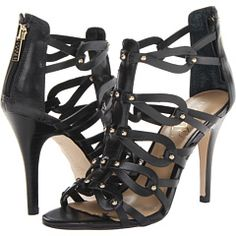 Ivanka Trump Mallorie I have these in brown and want them in every single color!!