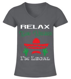# Bad Hombre Mexican Hat Cactus Mustache Legal Alien T shirt .    COUPON CODE    Click here ( image ) to get COUPON CODE  for all products :      HOW TO ORDER:  1. Select the style and color you want:  2. Click Reserve it now  3. Select size and quantity  4. Enter shipping and billing information  5. Done! Simple as that!    TIPS: Buy 2 or more to save shipping cost!    This is printable if you purchase only one piece. so dont worry, you will get yours.                       *** You can pay…