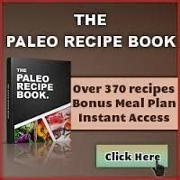 Weight Loss - Paleo Recipes