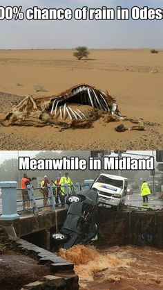 Midland Texas Odessa Texas, Midland Texas, Oilfield Wife, Country Trucks, Rodeo Cowboys, Meanwhile In, West Texas, Meme Lord, Oil And Gas