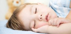Off to Bed Sleepy Head - 13 Tips for Easy Transitioning from Cot to Bed Sleeping Too Much, Sleepy Head, Kids Sleep, Legoland, Cot, Take My, Bedtime, Your Child, Life Is Good