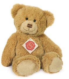 HRMANN teddy bear (big)