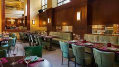 Ο Τηλέμαχος κατεβαίνει κέντρο και εντυπωσιάζει! | Κριτικές Εστιατορίων