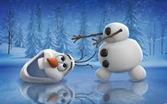 olaf frozen quotes i like warm hugs - Google Search
