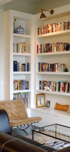 Hudson Cabinetry Design