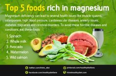 studies have shown positive results for those who use magnesium for migraines. Our oils line have proven to decrease the frequency of headaches. Low Magnesium, Health Memes, Muscle And Nerve, Magnesium Deficiency, Muscle Spasms, Cardiovascular Disease, Healthy Tips, Watermelon, Healthy Living