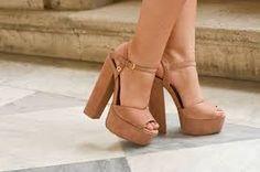 Doce Menina Moderna: #Saltos! :3