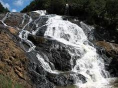 Phophonyane Falls! North West, Waterfall, The Incredibles, Pictures, Outdoor, Beautiful, Photos, Outdoors, Waterfalls