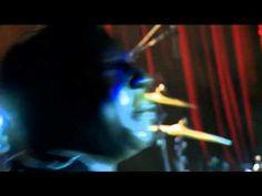 להורדה מ-iTunes https://itunes.apple.com/il/album/say-god/id796055888?i=796055918&uo=4&at=10layv The Idan Raichel Project feat. Vieux Farka Toure - Say God מ...