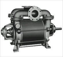 With excellent industrial experience finetech have gained reputation for manufacturing and exporting watering vacuum pump manufacturers. We analyze this vacuum pump on various parameters by following various vacuum standards by Indian Vacuum Society, in order to ensure quality and hassle free performance at clients' end.Finetech is a leading manufacturer of watering vacuum pump.