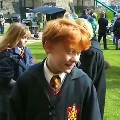 Harry Potter Gif, Young Harry Potter, Mode Harry Potter, Harry Potter Pictures, Harry Potter Wallpaper, Harry Potter Universal, Harry Potter Characters, Harry Potter World, Hogwarts
