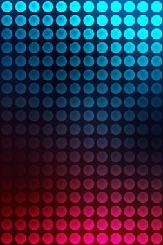 cool colors | iPhone Wallpaper
