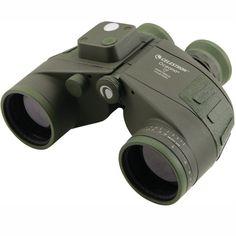 Celestron Oceana Binoculars - Brookstone Lo encontraras en nuestra tienda: www.nuevasuiza2.com