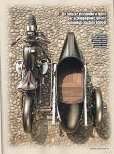 Vintage Motorcycles Classic Cafe Racer, custom and classic motorcycles from around the globe. Featuring the world's top builders of custom motorcycles and Cafe Racers since - Motorcycle Posters, Motorcycle Wheels, Motorcycle News, Car Wheels, Sidecar Motorcycle, Classic Motorcycle, Racing Motorcycles, Vintage Motorcycles, Custom Motorcycles