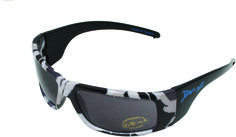 cc5773ec4f82 01J GREYC J Banz Kids Polarised Sunglasses Grey Camo. Polarised Sunglasses