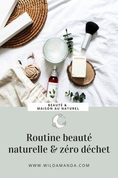 Beauty Guide, Diy Beauty, Gel Aloe, Jojoba, Save The Planet, Zero Waste, Homemade, Pin, Makeup Ideas
