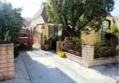 Just listed! 324 S. Benton Way Los Angeles CA 90057. Single story home located in the city of Los Angeles with 1 bedroom and 1 bathroom, Living space of ~ 1,000 Sq. Ft. and lot size of ~2,700 Sq. Ft. Listed at $ 289,500. For more details on this property please call me or visit: www.rehrealty.com