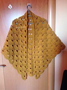 343 Mejores Imagenes De Crochet Crochet Squares Crochet Granny Y