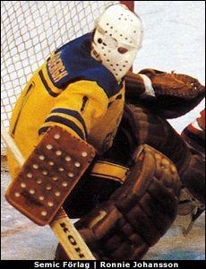 lindbergh3 Flyers Players, Flyers Hockey, Hockey Goalie, Hockey Teams, Bernie Parent, Martin Brodeur, Goalie Mask, Best Masks, Vancouver Canucks