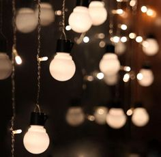 Wholesale cheap garden online, no - Find best 1.5M 48 lED curtain globe string lights fairy for home holiday wedding bedroom indoor party new year patio chirstmas celebration at discount prices from Chinese lED strings supplier on DHgate.com.