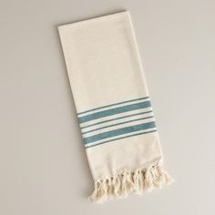 $4 Tea Towel