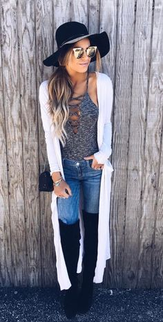 Find More at => http://feedproxy.google.com/~r/amazingoutfits/~3/dDympTqkL9Q/AmazingOutfits.page