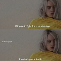 girl quotes Are You a Bad Girl, Sad Girl or Mad Girl Bad Girl Quotes, Sad Life Quotes, Bitch Quotes, Hurt Quotes, Sassy Quotes, Crush Quotes, Bad Mood Quotes, Billie Eilish, Rapper Quotes