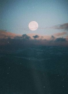 beautiful, blue, cool, dark, girl, grunge, hipster, indie, inspire, love, moon, nature, nice, night, photo, pretty, retro, sky, style, sweet, teenagers, urban, vintage, young