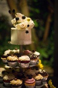 http://brds.vu/GX42z8  #cake