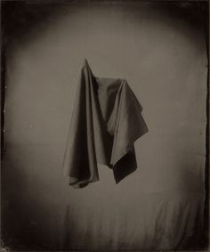 the white hotel Francesca Woodman, Halloween 1, Still Life Photography, Dark Backgrounds, Shades Of Black, Shadow Box, Light In The Dark, Scary, Mystery