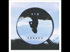 Nym - Come Back