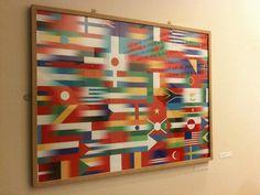 Flag | Flickr - Photo Sharing!