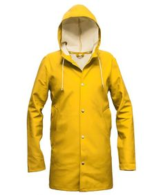 stutterheim stockholm raincoat STUTTERHEIM STOCKHOLM RAINCOAT | UNIONMADE SALE